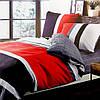 Комплект постельного белья 5069 (Полуторный)