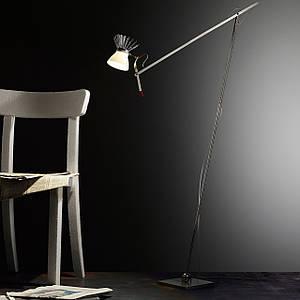 Настольная Лампа Ingo Maurer Liseuse Бастардо