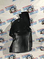 Подкрылок переднего крыла правый передняя часть новый оригинальный Рено Трафик 2000-2007 8200036014, фото 1