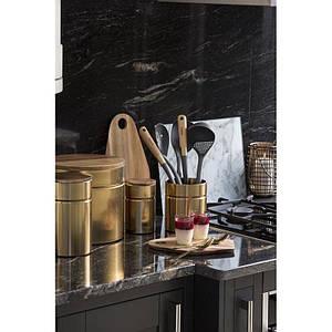 Контейнер-кухня средний TYPHOON Modern Kitchen