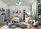 """Модульная комната """"Formula 1"""" ТМ Вальтер, фото 3"""