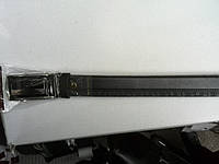 Ремень мужской автомат 105-120, фото 1