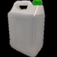 Жидкость для дым машин (лёгкой плотности)