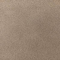 Керамогранит Атем Pimento B 300×300