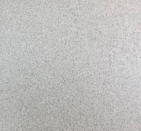 Керамогранит Атем Pimento GR 300×300