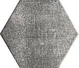 Плитка облицовочная Атем Hexagon Kyly GR 182x210