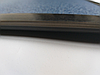 "Килимок ""ТепЛесик"" (ленолеум) 40 х 60 см, фото 3"