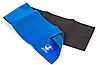 Пояс для похудения SUNEX 100*19*0.4 см, фото 5
