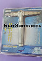 Труборасширитель WK-622 универсальный ручной для труб