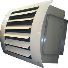 Агрегаты воздушного отопления АВО-82 - ООО Климат Инвест в Харькове