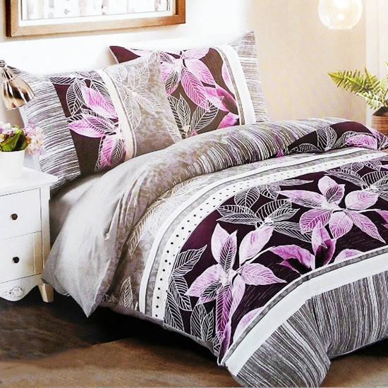 Комплект постельного белья 5075 (Полуторный)