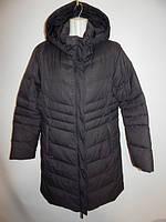 Куртки,пальто,полупальто,пуховики женские теплые и легкие