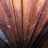 Комплект заземления омедненный Ф16 (1,5 метровый)