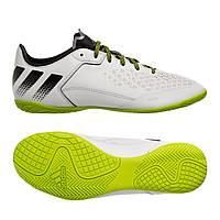 Кросівки Adidas ACE 16.3 Court р. 44.5 Білий (28.5 см)