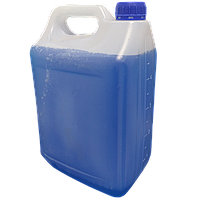 Жидкость для дым машин (средней плотности)
