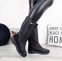 c81dca11eec91b Зимние женские сапоги дутики в Украине. Сравнить цены, купить ...