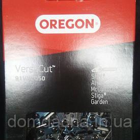 Цепі на бензо-електро пили OREGON 50 91VXL_50E