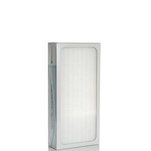 Hepa-Фильтр для очистителей 500 и 600 Blue Air Blueair