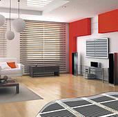Тепла підлога під ламінат інфрачервона плівка Profitherm Slims