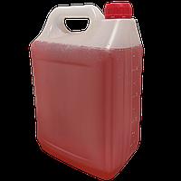 Жидкость для дым машин (тяжёлой плотности)