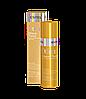 """ВВ-крем для волосся """"Слухняні локони"""" Estel Professional Otium Wave Twist 100 мл"""