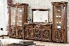 Система мебели Гранда от Скай