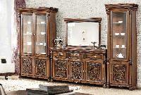 Система мебели Гранда от Скай, фото 1