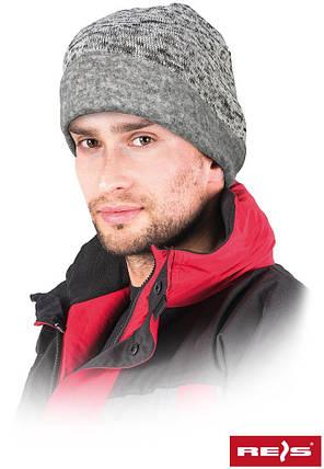 Шапка зимняя утепленная CZCHILLIN S, фото 2