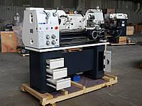 Токарно-винторезный станок FDB Maschinen Turner 320х920Т