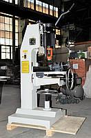 Одношпиндельный вертикальный долбежный станок FDB Maschinen MS 362 Pro