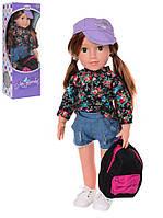 Кукла Тина М  3922