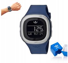 Наручные мужские часы Adidas Originals DENVER ADH3139