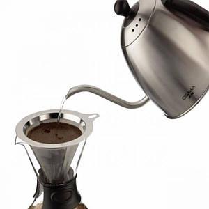 Zaparzacz перелива кофе Cafe Ole Drop417