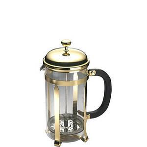 Zaparzacz кофе Cafe Ole French Press CLASSIC GOLD