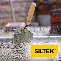 Сухие строительные смеси SILTEK, фото 1