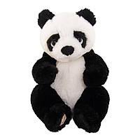 Игрушка Буковски панда Jie Jie, 40см