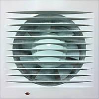 Вентилятор электрический 15W / 100мм KE39301