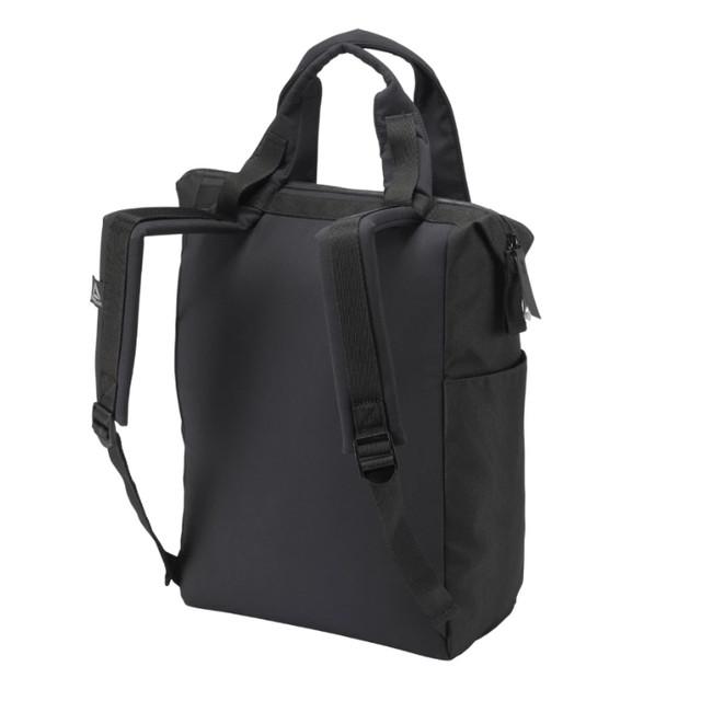 Сумка Reebok Style Premium Bag