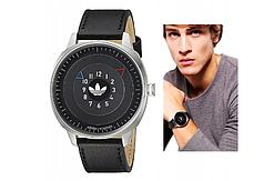 Наручные мужские часы Adidas Originals ADH3126