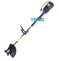 Коса электрическая (триммер) CRAFT-TEC CXGS-2200