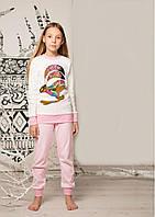 Пижама РОБИ для детская для девочки