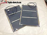 Комплект термопленки RexVa (повышенной мощности), размером 0,5 х 1,5 , фото 1