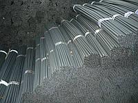Дуги каркасные тепличные ( парниковые) ПЭВ длина 2м, dn-20мм XIT-PLAST
