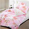 Комплект постельного белья 5061 (Семейный)
