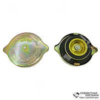 Крышка (пробка) радиатора металлическая ЗИЛ, МТЗ, Т150, ЮМЗ, ДОН 130-1304010