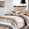 Комплект постельного белья 5034 (Семейный)