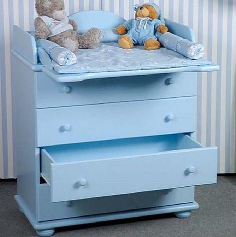 Детская мебель , фото 2