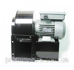 Центробежный вентилятор BAHCIVAN OBR 260 T-4K, фото 3