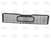 Решетка радиатора Audi 80 (Ауди 80)
