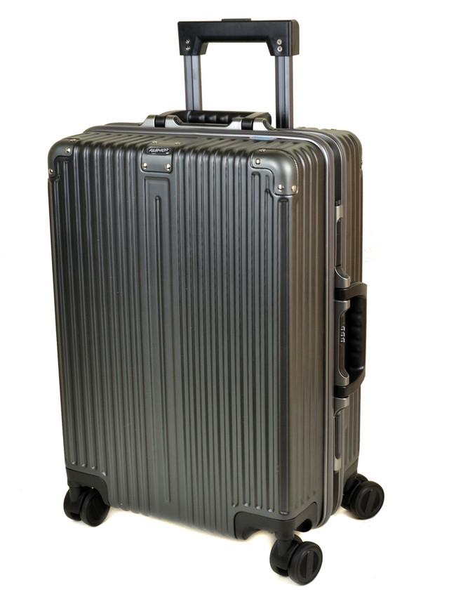 d167facce8de Дорожные чемоданы, дорожные сумки на колесах, саквояжи купить оптом в  интернет-магазине